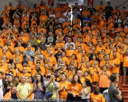 MSB vs Strasbourg : Jeep Elite - 1/2 Finale #4 Playoffs 2018