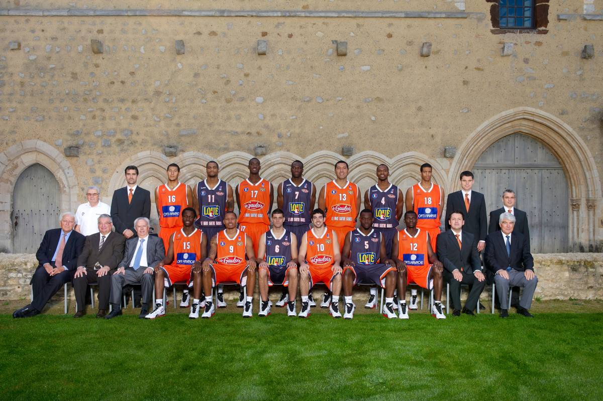 Photo_Officielle_MSB_2011_2012_BD