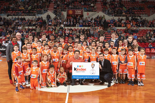 photoequipe2014 msb kinder