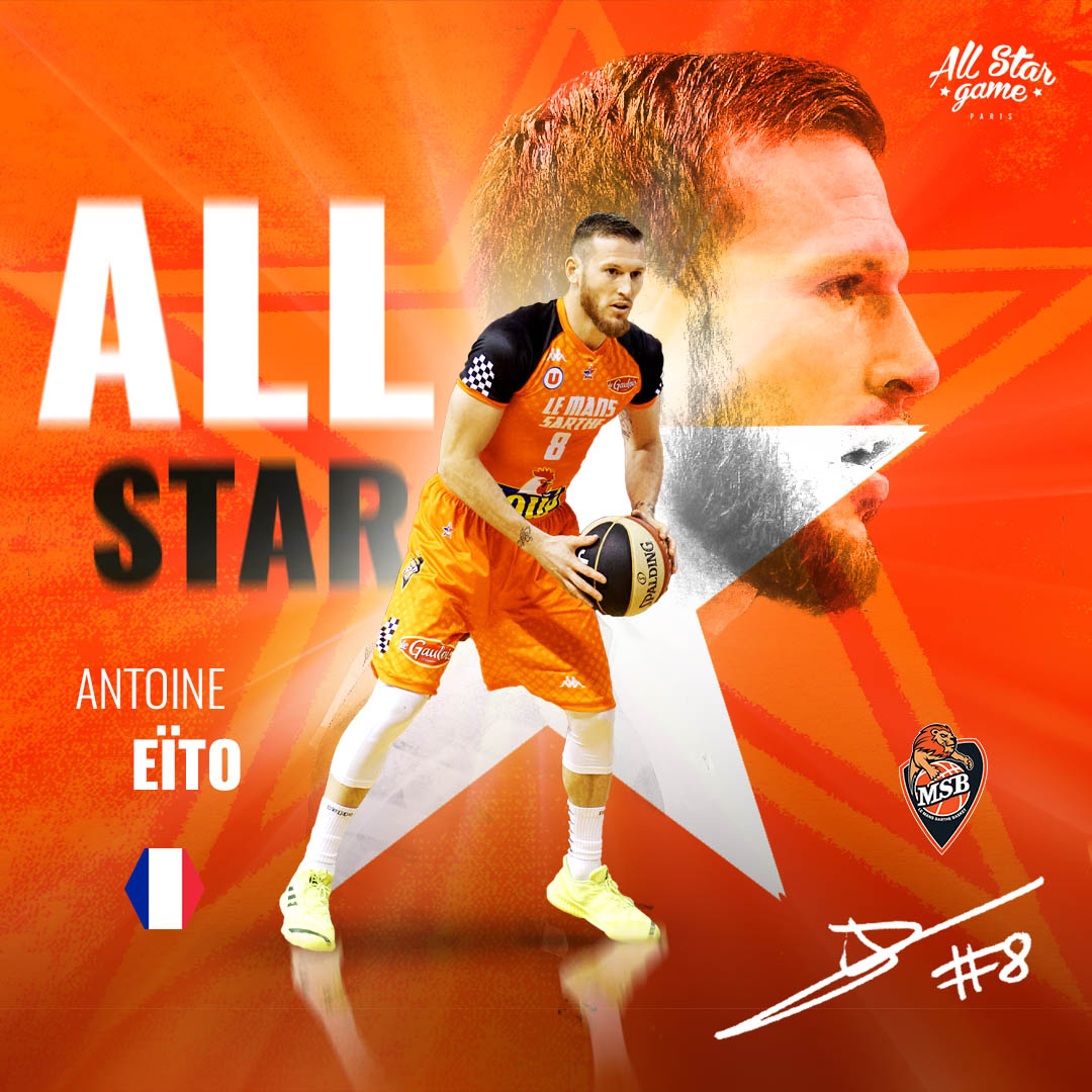eito all star 2
